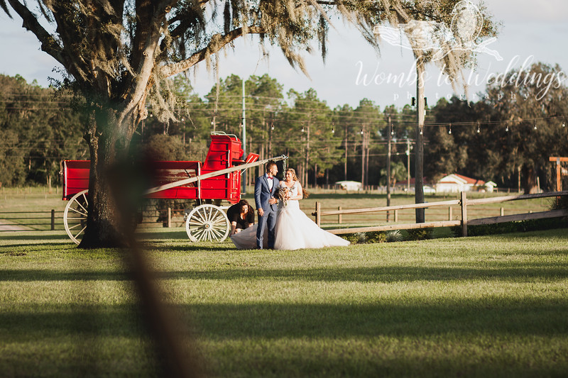 Central FL wedding photographer-3678.jpg