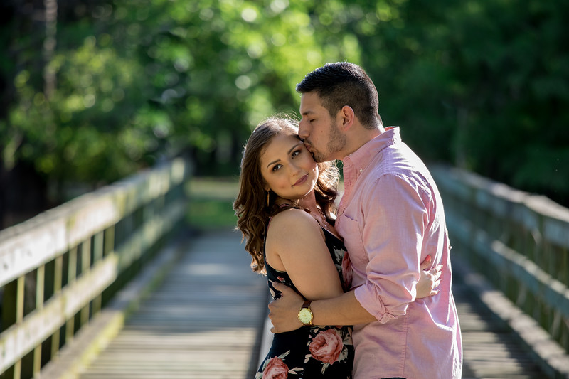 Houston Engagement Photography ~ Crystal and Justin-1151.jpg