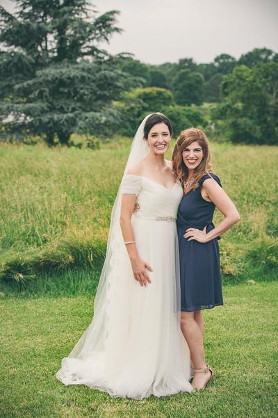 MP_18.06.09_Amanda + Morrison Wedding Photos-2751.jpg