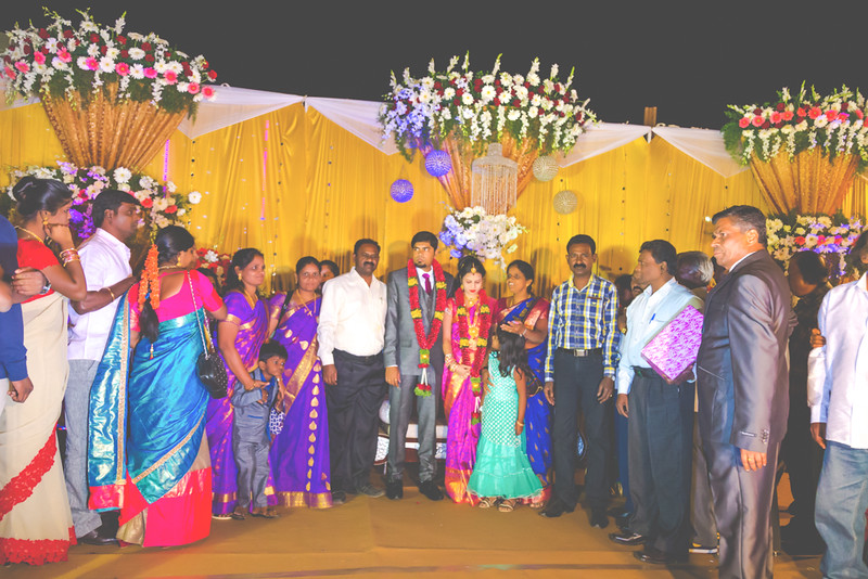 bangalore-candid-wedding-photographer-271.jpg