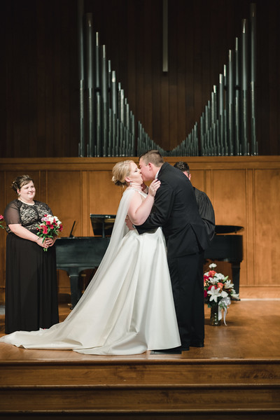 Amanda+Evan_Ceremony-179.jpg