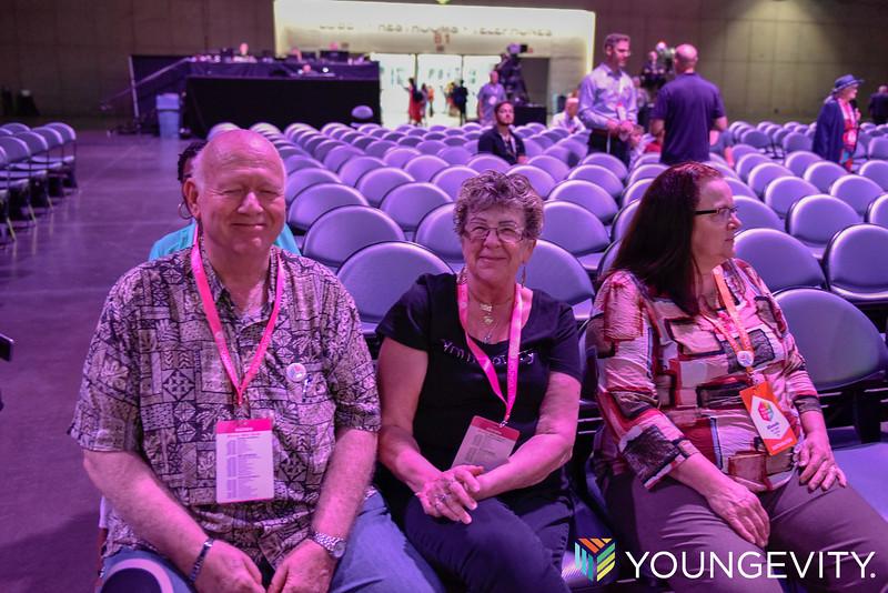 09-19-2019 General Session I JG0014.jpg
