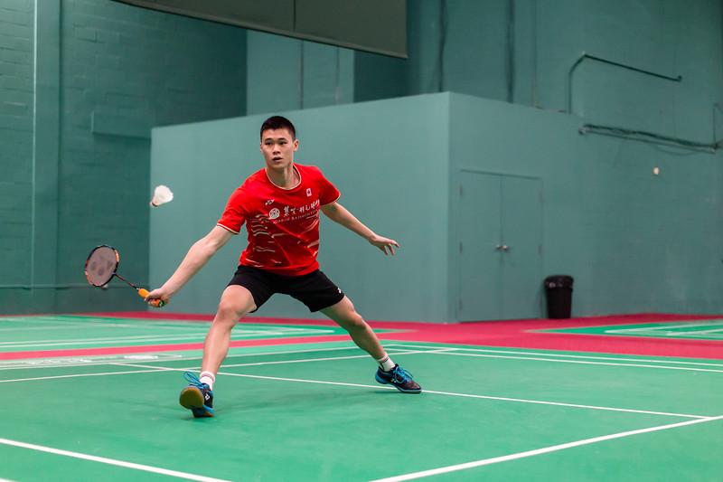 12.10.2019 - 9898 - Mandarin Badminton Shoot.jpg