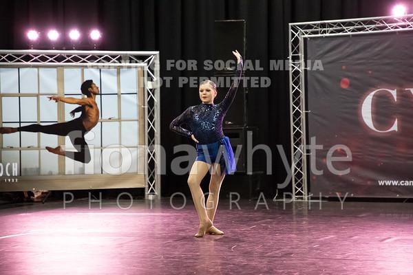 Dance Pointe Academy