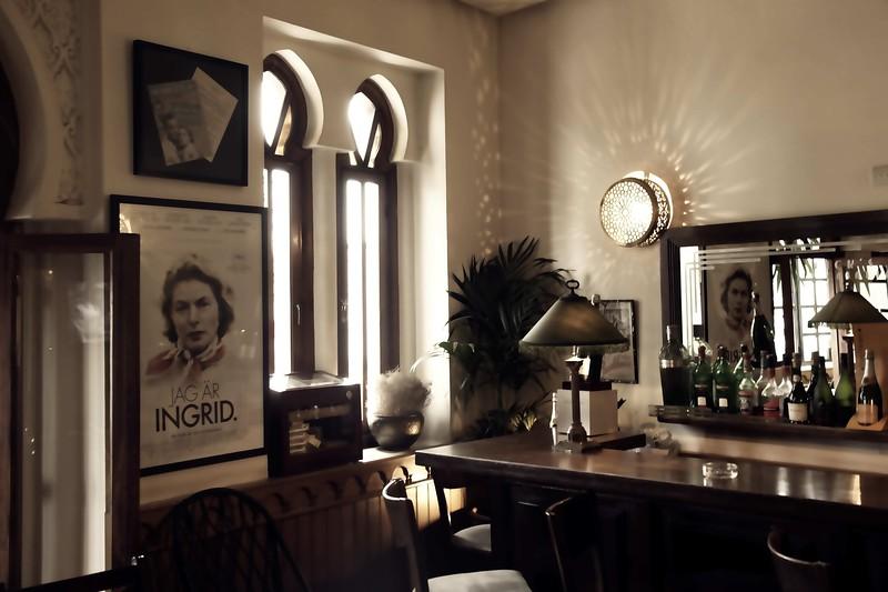 rick's cafe morocco 2018 copy3.jpg