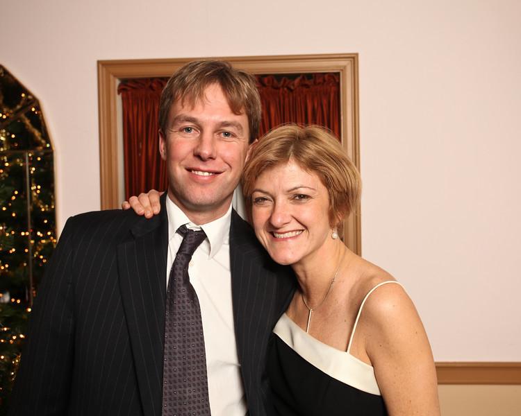 Tracy and Mark-8302.JPG