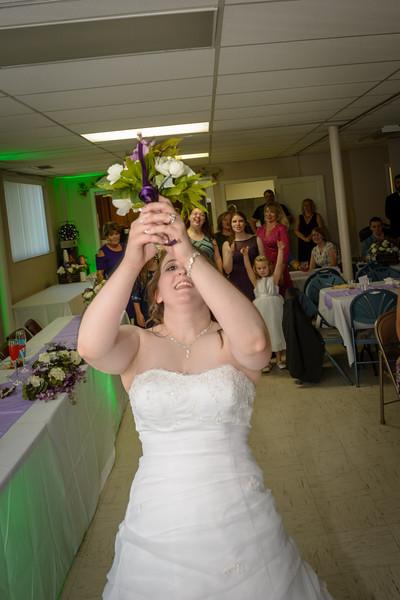 Kayla & Justin Wedding 6-2-18-617.jpg