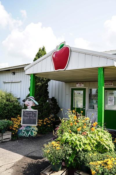 Arboretum Farm 8-19-58.JPG