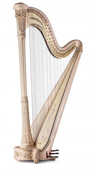 05 harp.jpg