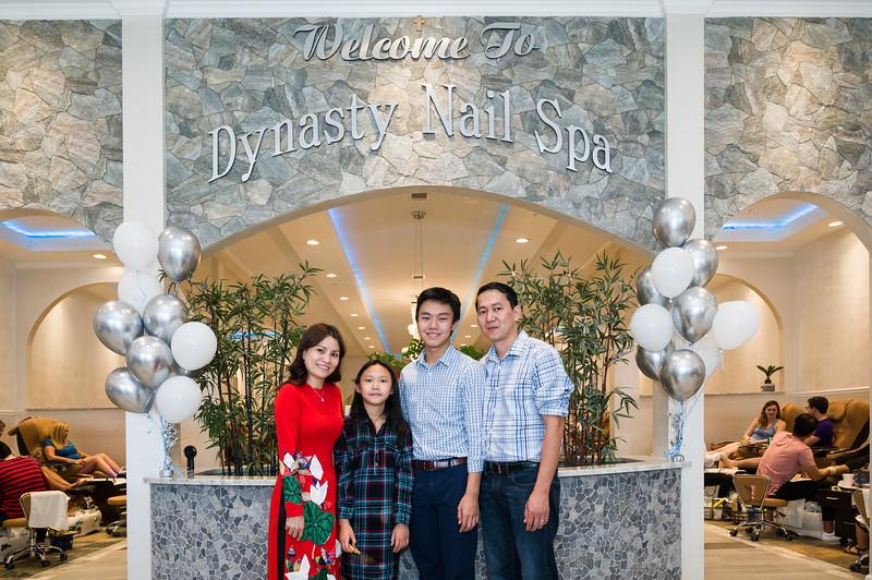 Dynasty Grand Opening-189.jpg