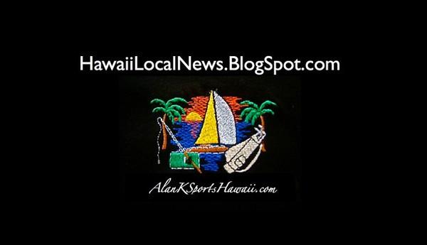 "10-19-12 Moanalua Varsity Football ""vs"" Leilehua Mules (3-29)"