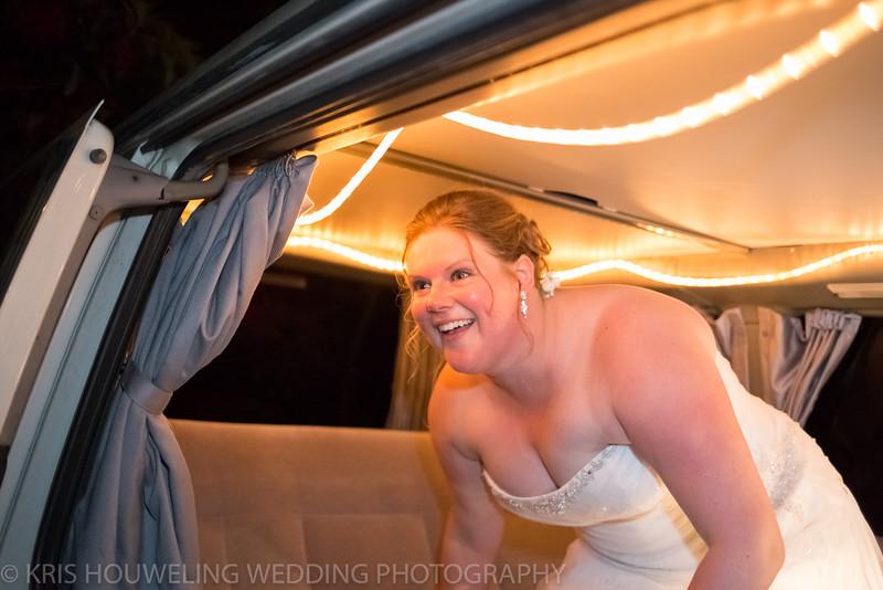Copywrite Kris Houweling Wedding Samples 1-150.jpg