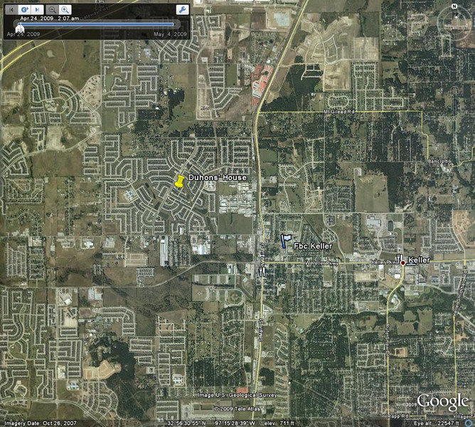Keller Texas area.jpg