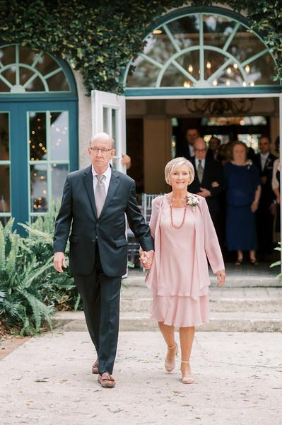 TylerandSarah_Wedding-637.jpg