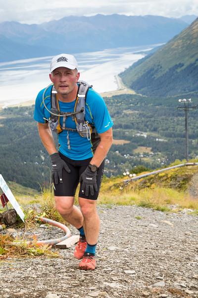 Alyeska Climbathon September 09, 2017 0896.JPG