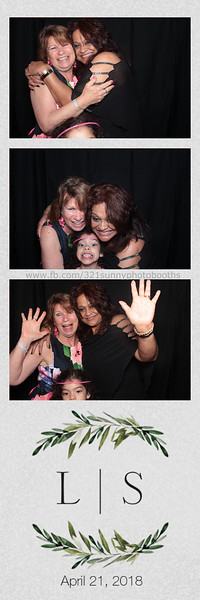 ELP0421 Lauren & Stephen wedding photobooth 91.jpg