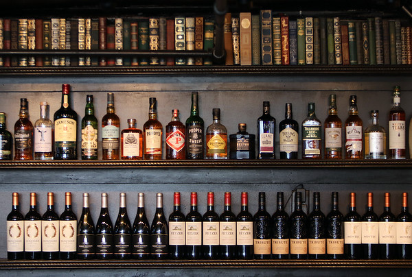 Casey Magee's Irish pub in Nashua 071020