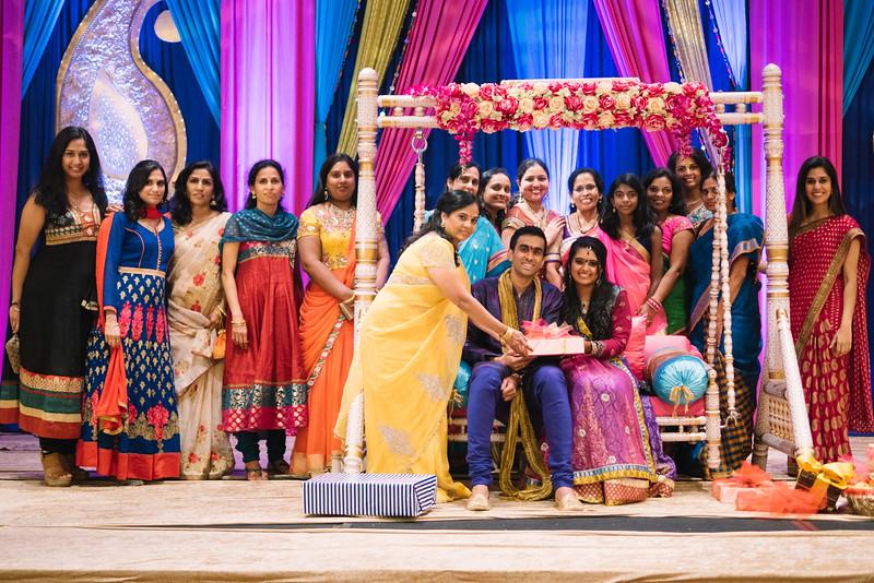 Le Cape Weddings_Preya + Aditya-517.JPG