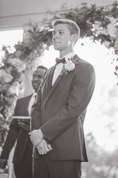 Seattle wedding photographer Lord Hill Farms Wedding-46.jpg