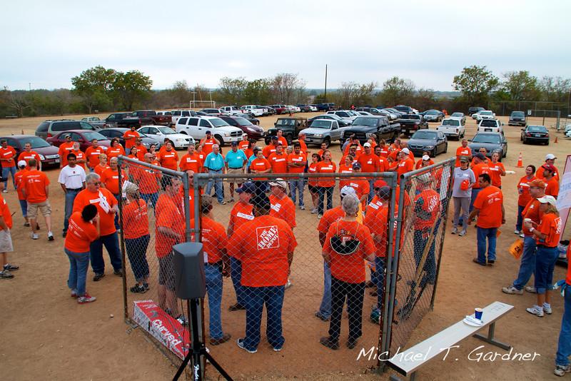 HD - Celebration of Service Project - 2011-10-06 - IMG# 10- 012434.jpg