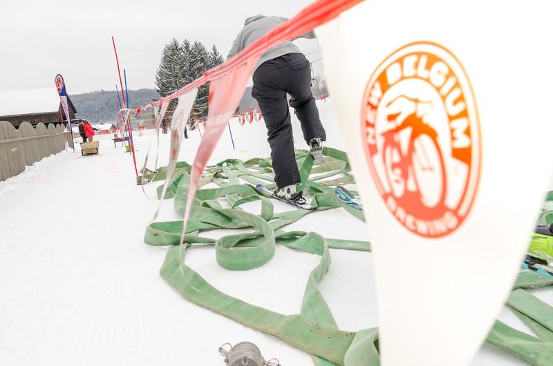 54th-Carnival-Snow-Trails-374.jpg