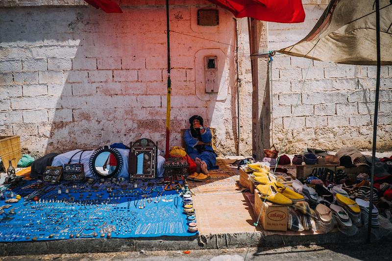 Morocco-5353.jpg