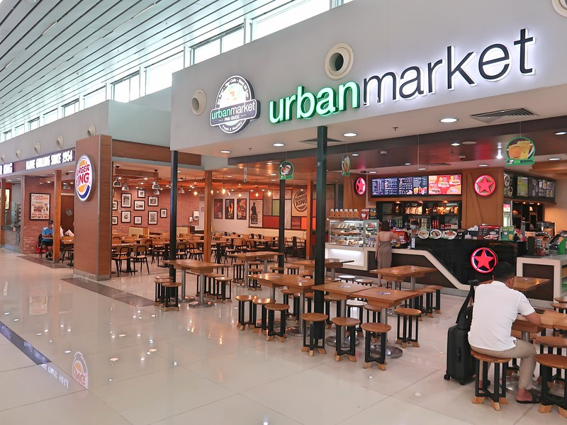 IMG_9726-urban-market.jpg