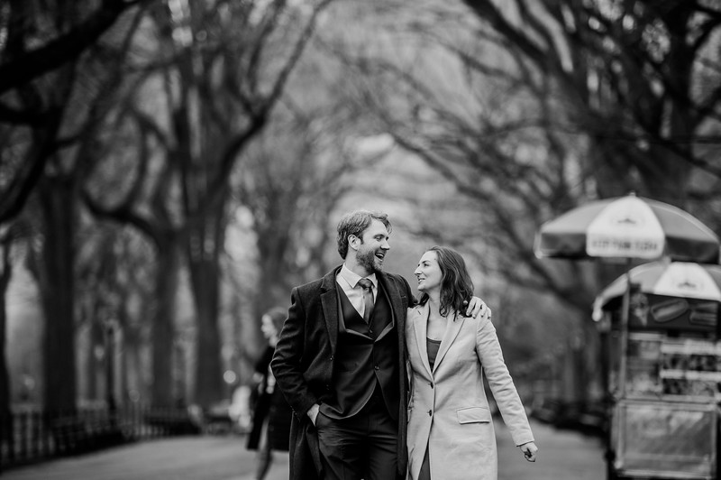 Tara & Pius - Central Park Wedding (377).jpg