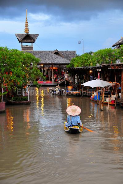 Amazing Thailand 2010