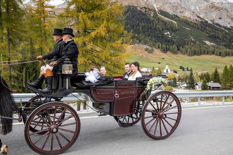 Hochzeit-Martina-und-Saemy-8568.jpg