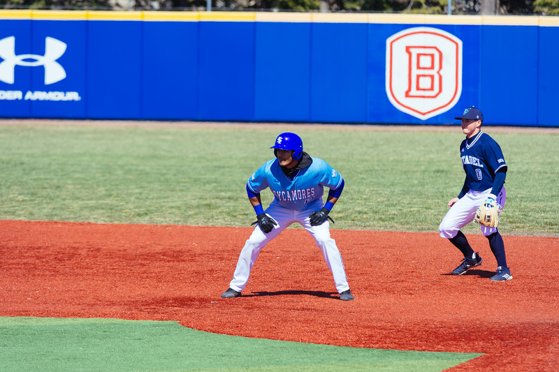 20190316_Baseball ISUv Citadel-2832.jpg