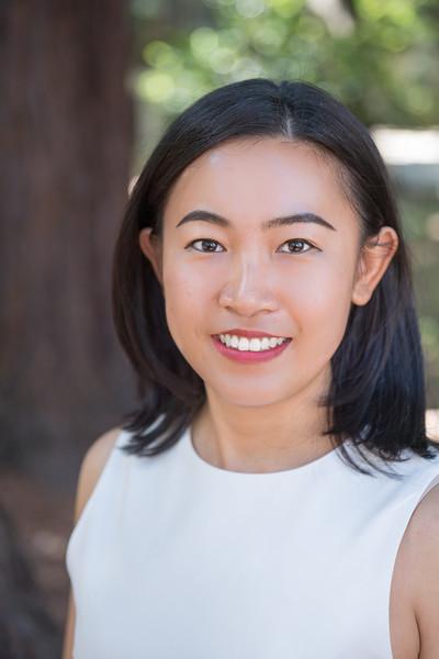 Tian - UC Berkeley - graduation - post processed