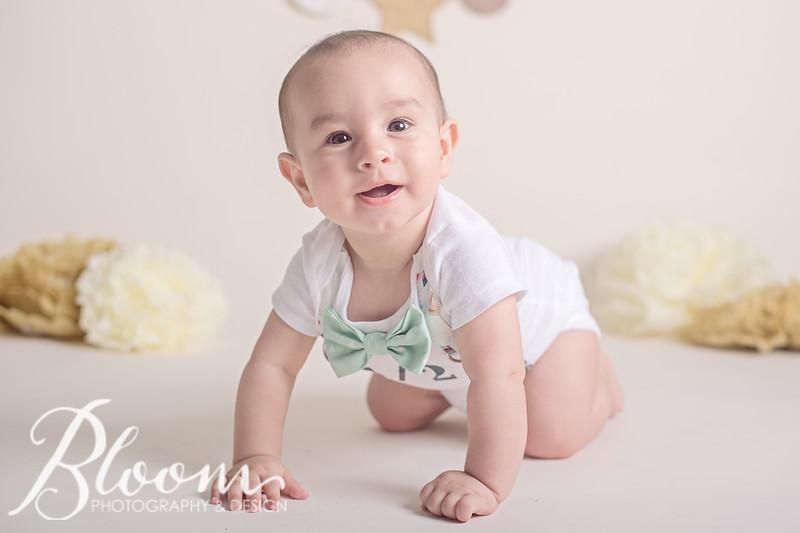 Newborns-101005-2.jpg