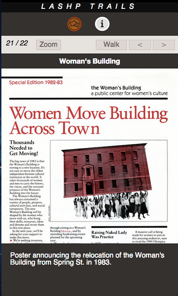 WOMAN´S BUILDING 21.png