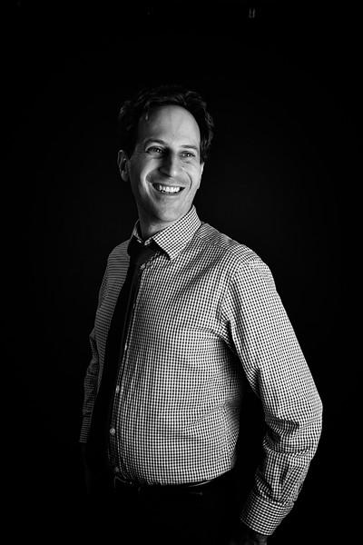 Michael Mizrahi-46-Edit.jpg