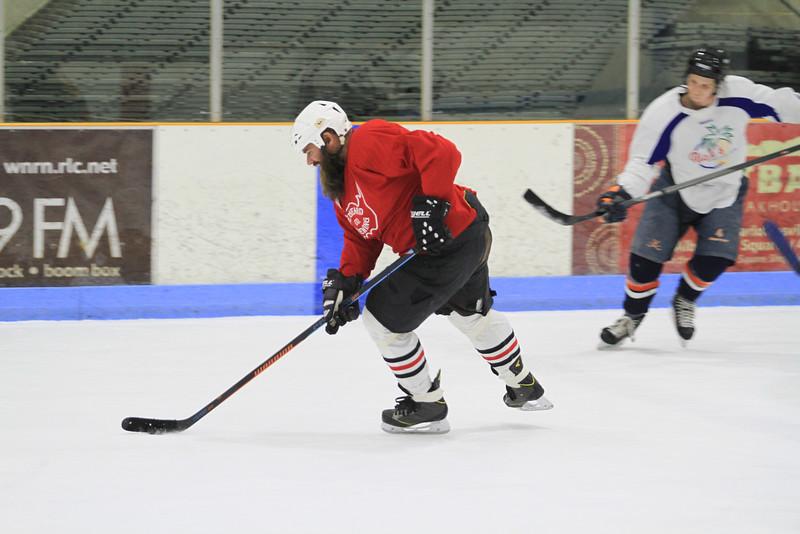 Memorial Hockey Game-204.jpg