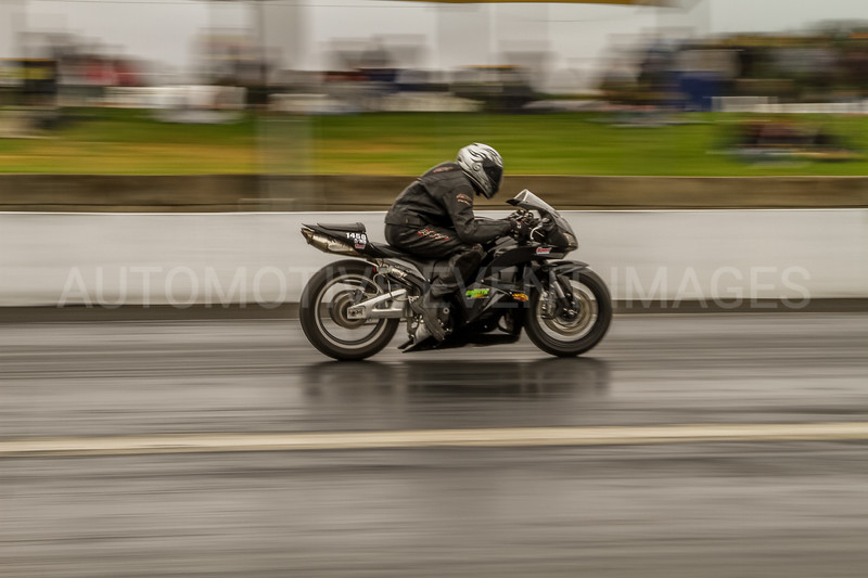 South Coast raceway Portland Victoria Automotive event images-Day 2 Andra Summit Sportsman series Portland automotive event images automotive event images ANDRA SUMMIT SPORTSMAN SERIES - SOUTH COAST RACEWAY PORTLAND