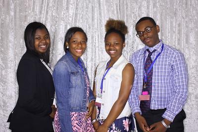 GA FBLA Leadership Conference