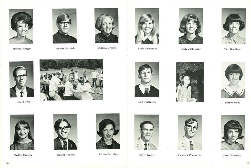 1969 ybook__Page_20.jpg