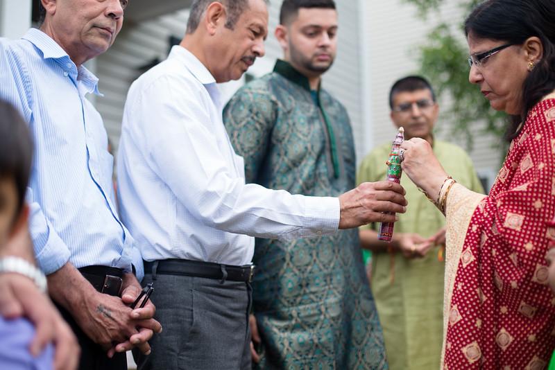 Le Cape Weddings - Niral and Richa - Indian Wedding_-140.jpg