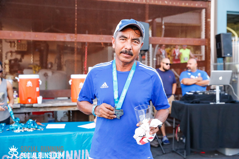 National Run Day 5k-Social Running-1331.jpg