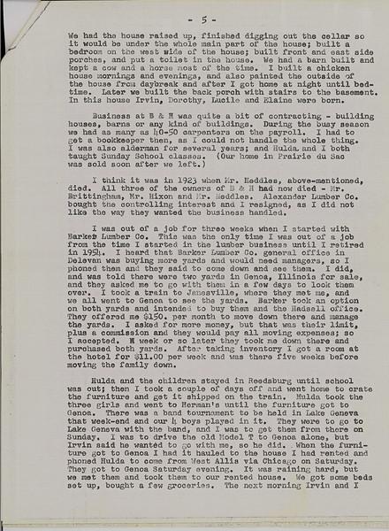 1966. H.A. Skinner autobiography p. 5.jpg