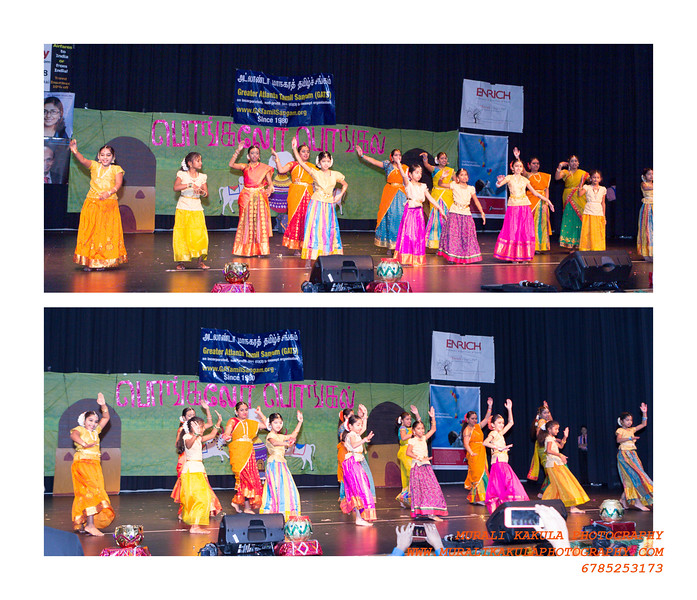 GATS 2015 Pongal Page 94.jpg