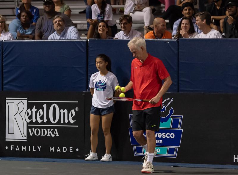 20181005 Final Match McEnroe vs Blake-20.jpg