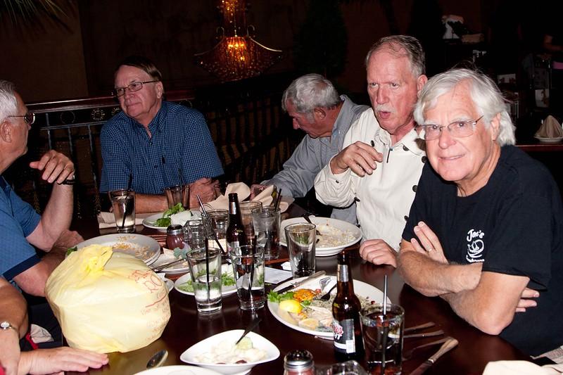 Campion Alumni Scottsdale  AZ 2011-9.jpg