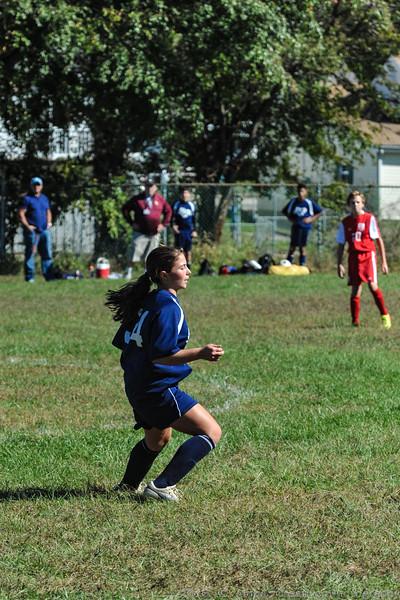 2016-10-15_ASCS-Soccer_v_StEdmond@RockfordParkDE_29.jpg