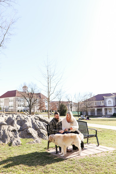 20200222-Lauren & Clay Engaged-53.jpg
