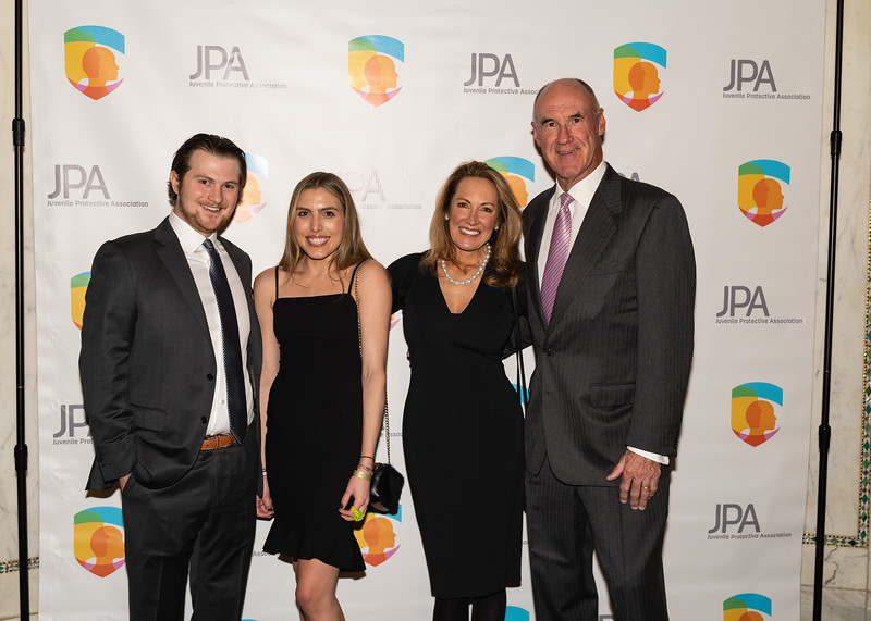 JPA Casino Night 2019-17.JPG