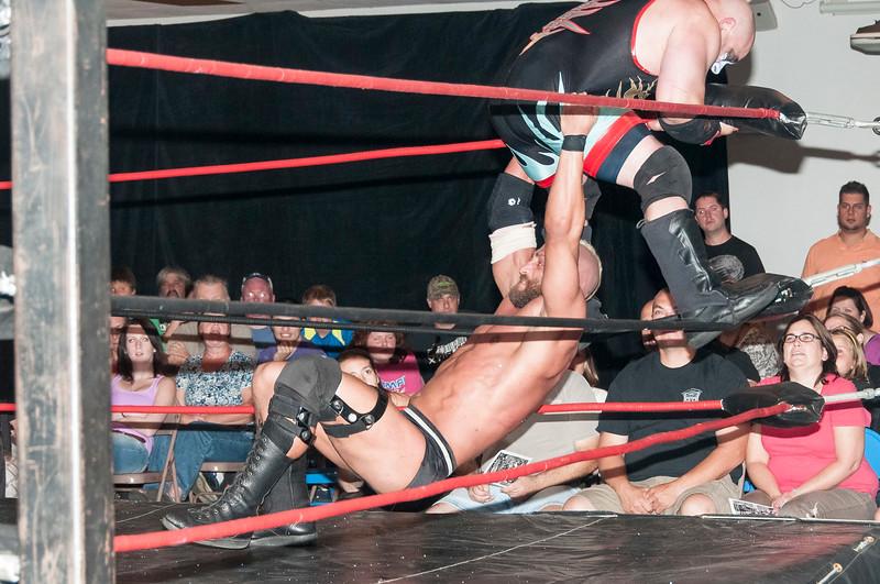 APW Wrestling 8-2013_ERF9253.jpg