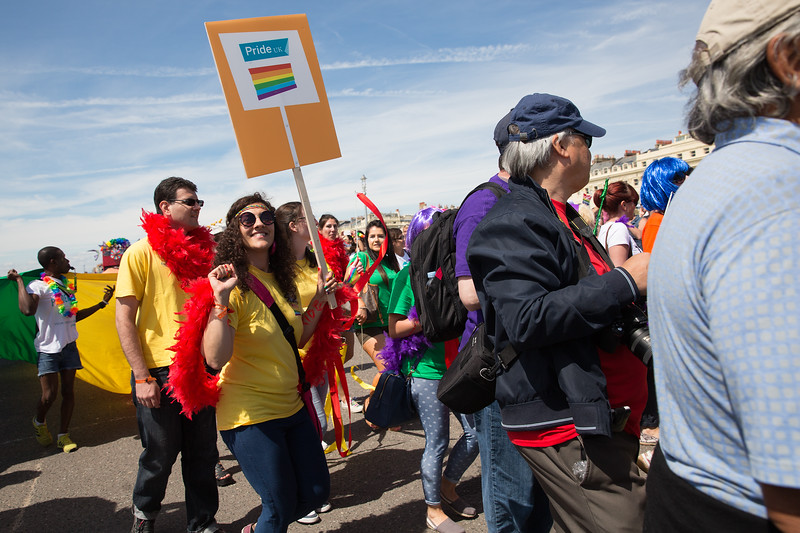 Brighton Pride 2015-239.jpg